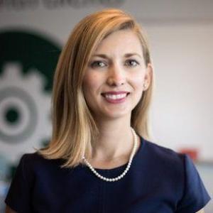 Jill Heneghan
