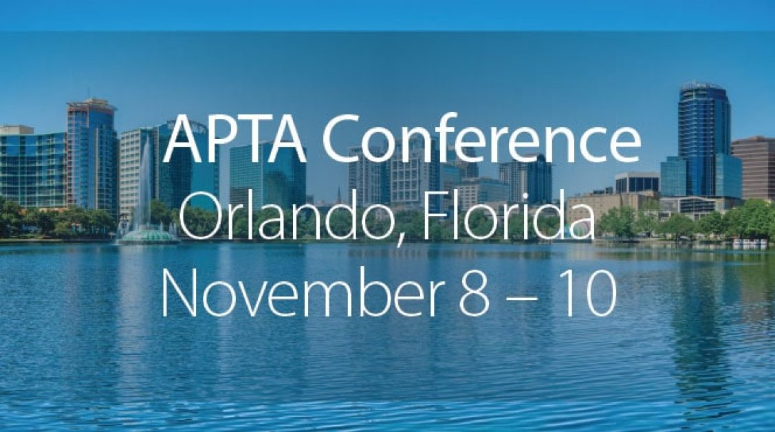 MTM Transit will be at the APTA TRANSform conference in Orlando on November 8 - 10. The American Public Transportation Association (APTA)'s APTA TRANSform Conference & Expo is back and bigger than ever in 2021!